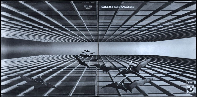 11-quatermass-quatermass