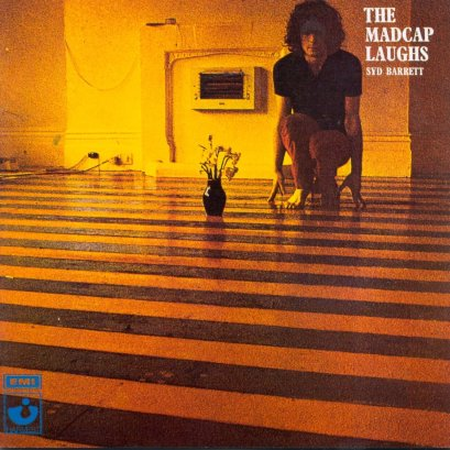 14-syd-barrett-the-madcap-laughs