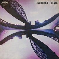 15-the-nice-five-bridges