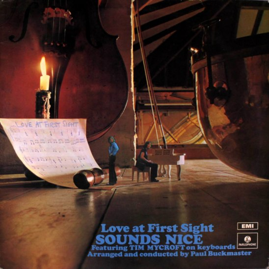 20-sounds-nice-love-at-first-sight