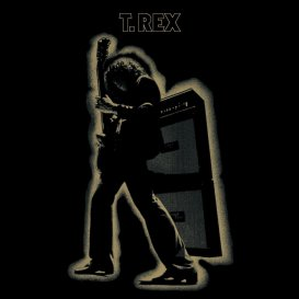22-t-rex-electric-warrior