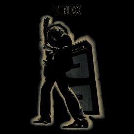 22-t-rex-electric-warrior