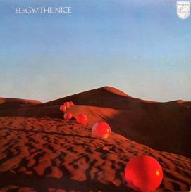 25-the-nice-elegy
