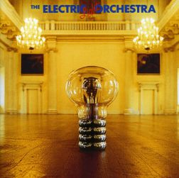 27-electric-light-orchestra-electric-light-orchestra