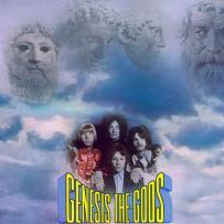 3-the-gods-genesis