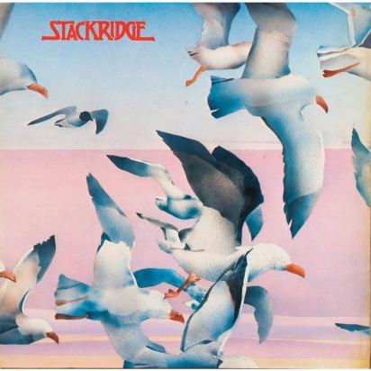 33-stackridge-stackridge