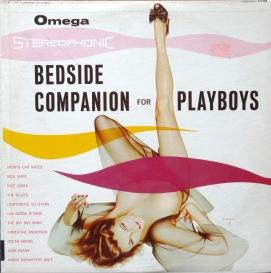 Bedside Companion
