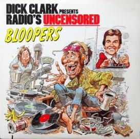 Dick Clark front