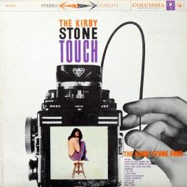 Kirby Stone