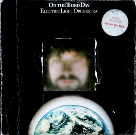 52-electric-light-orchestra-on-the-third-day