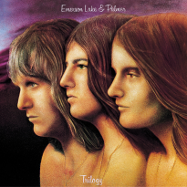 65-emerson-lake-and-palmer-trilogy