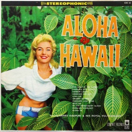 Aloho Hawaii front