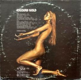 Colossus Gold back