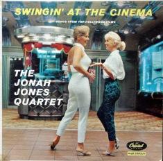 Jonah Jones front