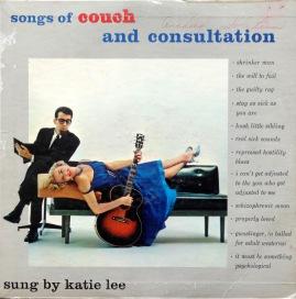 Katie Lee front