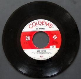 Monkees Daydream Believer B