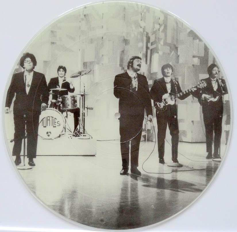 Turtles 1968 2