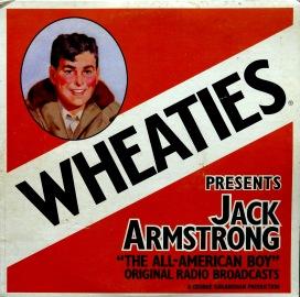 Wheaties 1