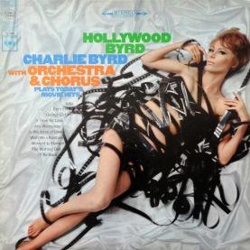 Charlie Byrd - Copy