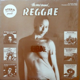 KZAP Reggae - Copy