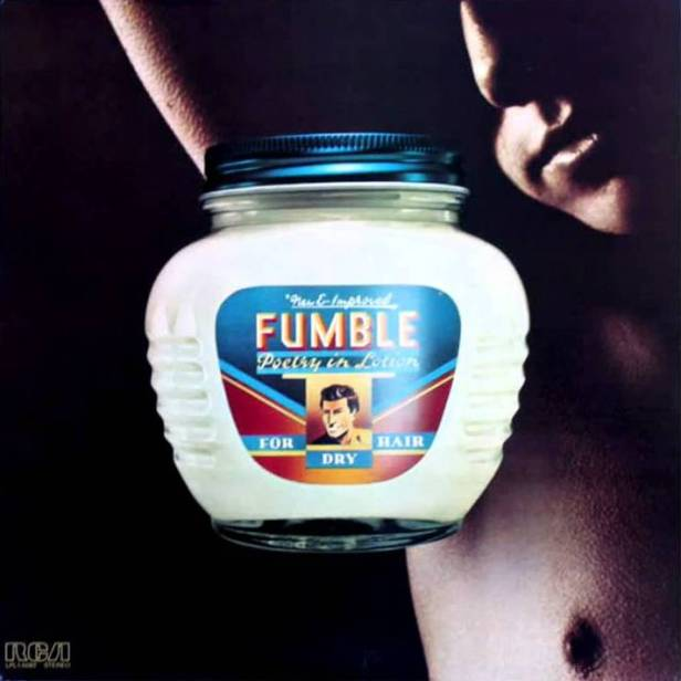 79-Fumble-Poetry-In-Lotion
