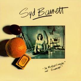 80-Syd-Barrett