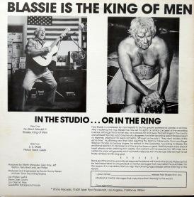 Blassie 2