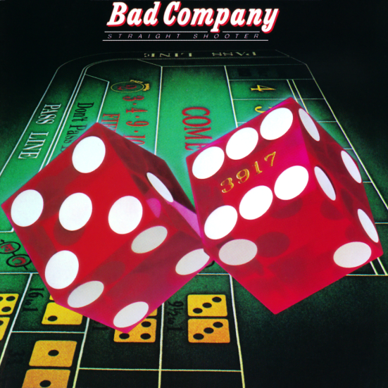 88-bad-company-straight-shooter