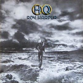 90-roy-harper-hq