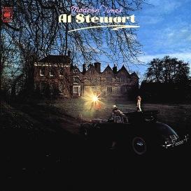 95-al-stewart-modern-times
