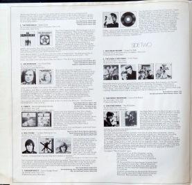 Songbook 4
