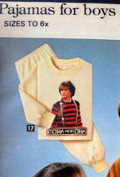 celebrity 2 sears 1979