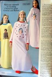 celebrity 4 sears 1979