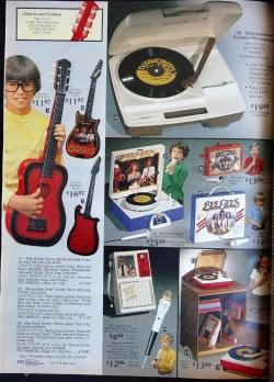 celebrity 6 sears 1979