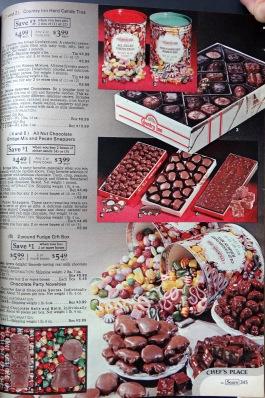 food 1 sears 1979