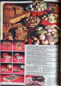 food 2 sears 1979