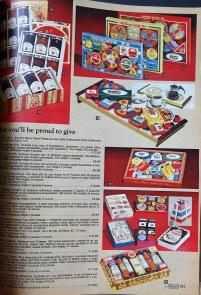food 3 sears 1979