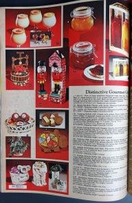 food 5 sears 1979