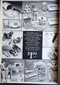 misc toys 1 sears 1979