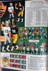 NFL 12 sears 1979