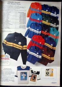 NFL 13 sears 1979