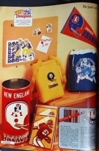 NFL 17 sears 1979