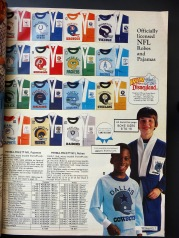 NFL 20 sears 1979