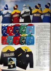 NFL 3 sears 1979
