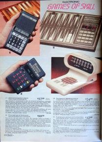 Sears 1979 10