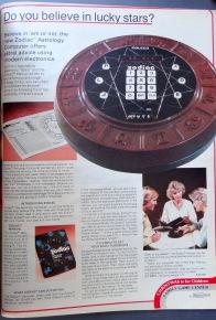 Sears 1979 11