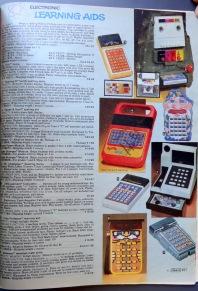 Sears 1979 12