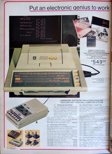 Sears 1979 13