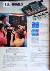 Sears 1979 17