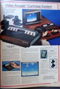 Sears 1979 18